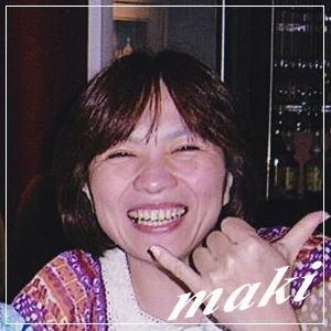 maki_300_2